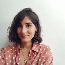 Julie Mirande | Développement personnel + Bien-être au naturel