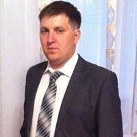 Ruzal Shakirov