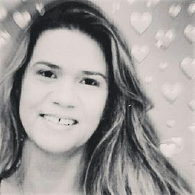 Rosaura Avila