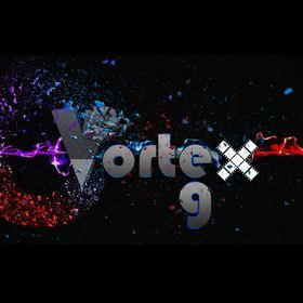 Vortex Entertainment Group