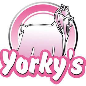 Yorky's