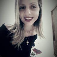 Renata Pierassol
