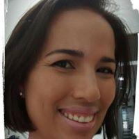 Julia Graziela Cardoso Monteiro