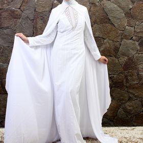 Designer Surabaya