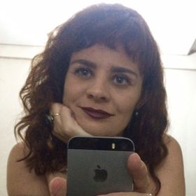Andreia Fischer de Souza