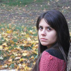 Groza Lorena