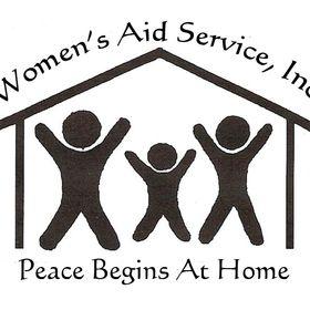 Women's Aid Service, Inc.