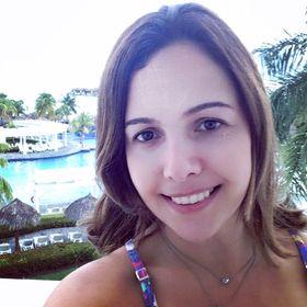Renata Salina