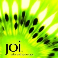 Joi Salon and Spa Escape