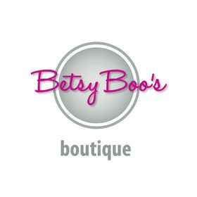 0550a9fa77 Betsy Boo s Boutique (betsyboo19) on Pinterest