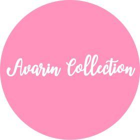 Avarin Collection