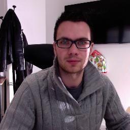 Tristan Lépée