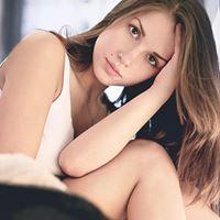 Sasha Azzarta