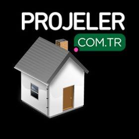 Projeler com