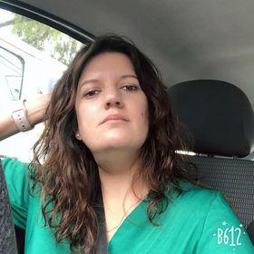 Paulina Andrade