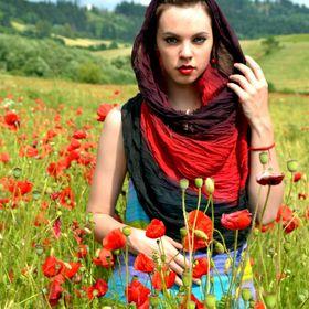 Lia Zaret