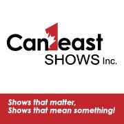 Caneast Shows Inc.