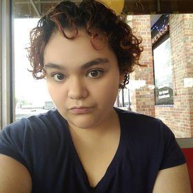 Rachel Mendoza