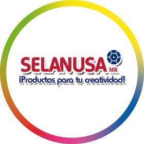 Selanusa