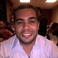 Diogo Silva Vieira