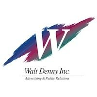 Walt Denny Inc. | The Home Products Agency