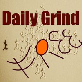 Daily Grind Free