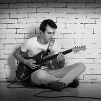 Danila Travin