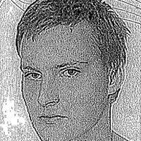 Andrzej Młynarski