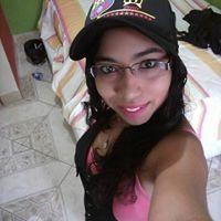 Karen Sánchez Noboa