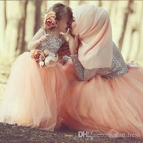 Wanosha_GuzelAbdulQadir ☪Islam-Peace ☪