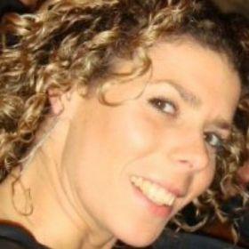 Olivia Crane