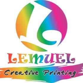 Lemuel Printing