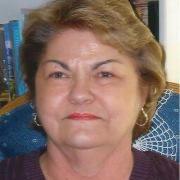 Luann Garchow