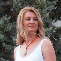 Giota Irioti