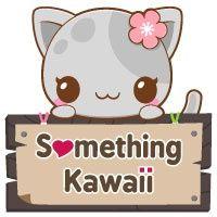 Something kawaii Shop