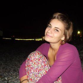 Claudia Cassina