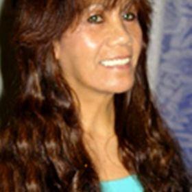 Sophia Tara SoulPreneur
