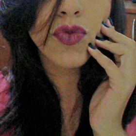 Natalia Faustino