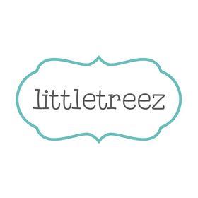 Littletreez