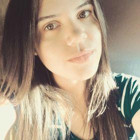 34ef308bd Poliana Santos (weyda) no Pinterest