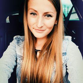 Aliz Portik