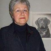 Myrna Hambleton