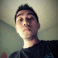 Ifan Grande