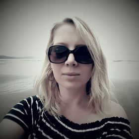 Victoria Zangel