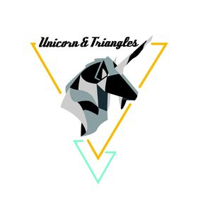 Unicorn&Triangles