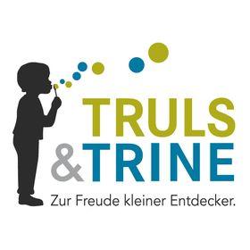 Truls&Trine