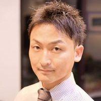 Rintaro Tomono