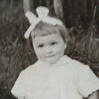 Marita Kivinen