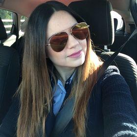 Sonia Baltzoi