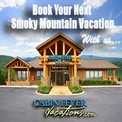 Cabin Fever Vacations.com